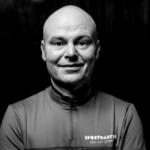 Niels Hoff - spinninginstruktør